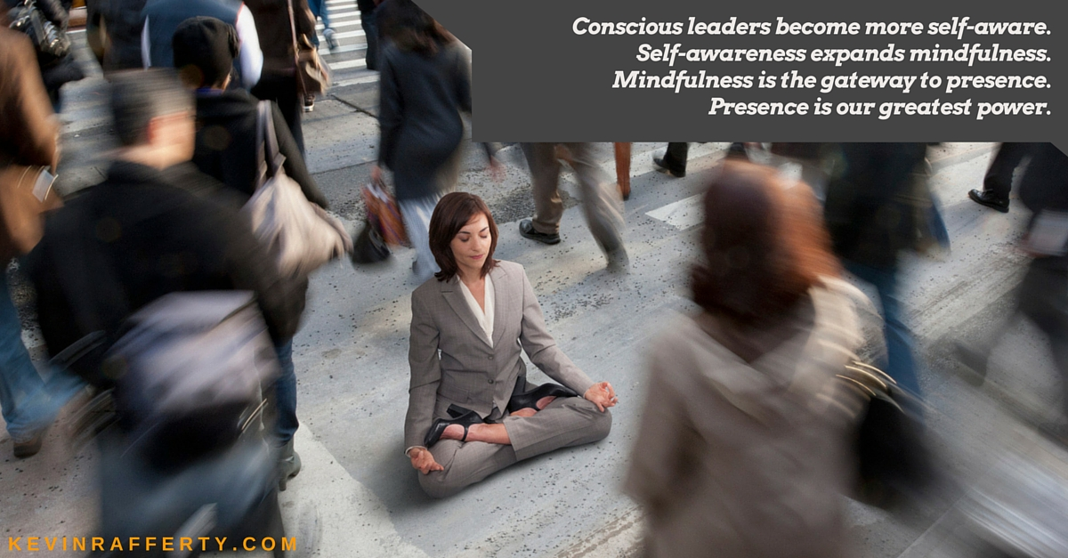 What Are the Benefits of Mindfulness and Presence?